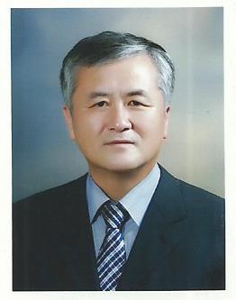 7대 교장 김정수선생 (2015 ~ 현재)
