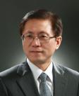 6대 교장 김창동선생 (2007 ~ 2015)